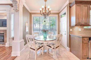 Photo 10: 3411 NEWMORE Avenue in Richmond: Seafair House for sale : MLS®# R2436439