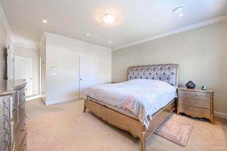 Photo 12: 3411 NEWMORE Avenue in Richmond: Seafair House for sale : MLS®# R2436439