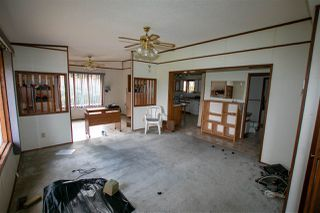 Photo 6: : Vimy Manufactured Home for sale : MLS®# E4190096