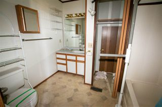 Photo 12: : Vimy Manufactured Home for sale : MLS®# E4190096