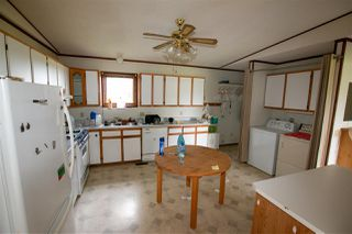 Photo 8: : Vimy Manufactured Home for sale : MLS®# E4190096