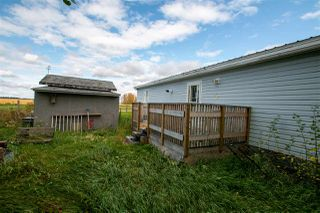 Photo 3: : Vimy Manufactured Home for sale : MLS®# E4190096