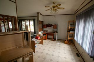 Photo 5: : Vimy Manufactured Home for sale : MLS®# E4190096