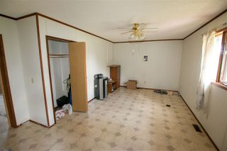 Photo 10: : Vimy Manufactured Home for sale : MLS®# E4190096