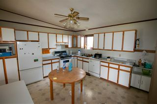 Photo 7: : Vimy Manufactured Home for sale : MLS®# E4190096