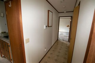 Photo 11: : Vimy Manufactured Home for sale : MLS®# E4190096