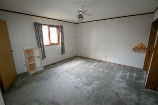 Photo 15: : Vimy Manufactured Home for sale : MLS®# E4190096