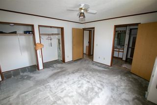 Photo 14: : Vimy Manufactured Home for sale : MLS®# E4190096