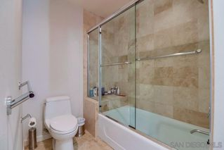 Photo 16: DOWNTOWN Condo for rent : 1 bedrooms : 800 The Mark Ln #1503 in San Diego