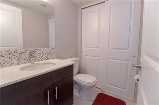 Photo 6: 8 1230 Cahmberlain Avenue in Winnipeg: Townhouse for sale (4C)  : MLS®# 202002429