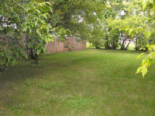 Photo 4: 5114 51 Avenue: Elk Point House for sale : MLS®# E4192311
