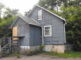 Photo 2: 5114 51 Avenue: Elk Point House for sale : MLS®# E4192311