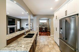 Photo 9: 9512 102 Avenue: Morinville House for sale : MLS®# E4194361