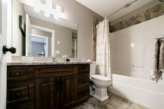 Photo 18: 9512 102 Avenue: Morinville House for sale : MLS®# E4194361