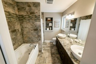 Photo 23: 9512 102 Avenue: Morinville House for sale : MLS®# E4194361