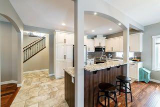 Photo 6: 9512 102 Avenue: Morinville House for sale : MLS®# E4194361