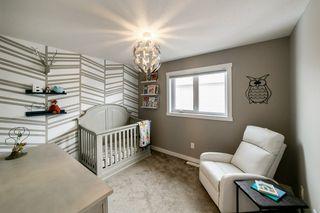 Photo 19: 9512 102 Avenue: Morinville House for sale : MLS®# E4194361