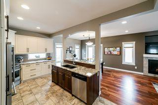 Photo 5: 9512 102 Avenue: Morinville House for sale : MLS®# E4194361