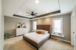 Photo 20: 9512 102 Avenue: Morinville House for sale : MLS®# E4194361
