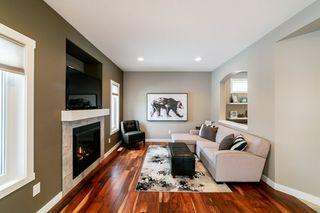 Photo 12: 9512 102 Avenue: Morinville House for sale : MLS®# E4194361