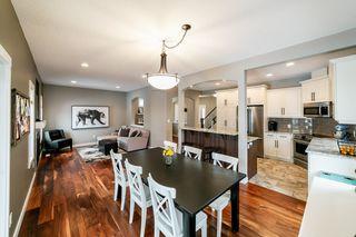 Photo 11: 9512 102 Avenue: Morinville House for sale : MLS®# E4194361