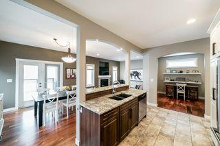 Photo 7: 9512 102 Avenue: Morinville House for sale : MLS®# E4194361