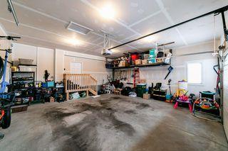 Photo 27: 9512 102 Avenue: Morinville House for sale : MLS®# E4194361