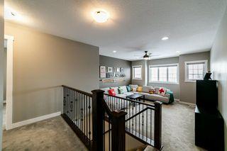 Photo 14: 9512 102 Avenue: Morinville House for sale : MLS®# E4194361