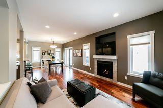 Photo 13: 9512 102 Avenue: Morinville House for sale : MLS®# E4194361