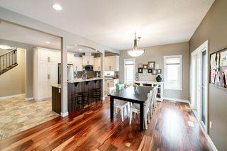Photo 10: 9512 102 Avenue: Morinville House for sale : MLS®# E4194361