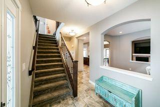 Photo 3: 9512 102 Avenue: Morinville House for sale : MLS®# E4194361