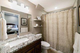 Photo 26: 9512 102 Avenue: Morinville House for sale : MLS®# E4194361