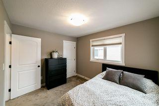 Photo 17: 9512 102 Avenue: Morinville House for sale : MLS®# E4194361