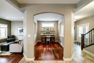 Photo 4: 9512 102 Avenue: Morinville House for sale : MLS®# E4194361