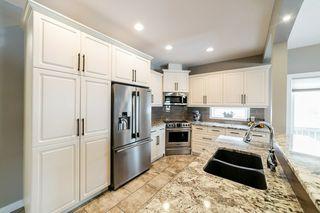 Photo 8: 9512 102 Avenue: Morinville House for sale : MLS®# E4194361