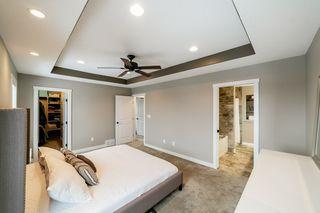 Photo 21: 9512 102 Avenue: Morinville House for sale : MLS®# E4194361