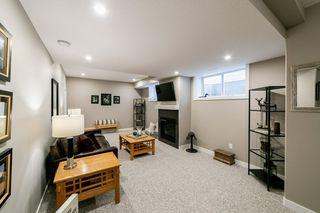 Photo 24: 9512 102 Avenue: Morinville House for sale : MLS®# E4194361