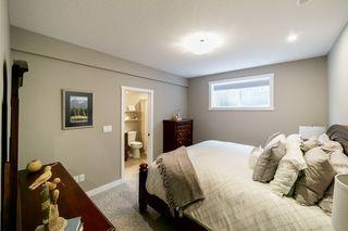 Photo 25: 9512 102 Avenue: Morinville House for sale : MLS®# E4194361