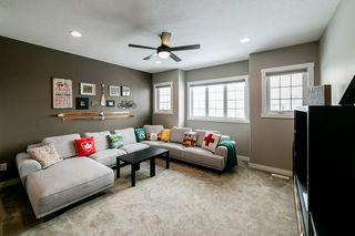 Photo 15: 9512 102 Avenue: Morinville House for sale : MLS®# E4194361