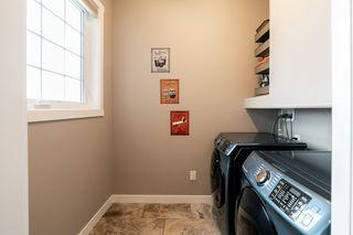 Photo 16: 9512 102 Avenue: Morinville House for sale : MLS®# E4194361