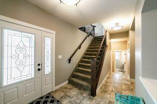 Photo 2: 9512 102 Avenue: Morinville House for sale : MLS®# E4194361
