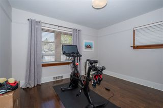 Photo 13: 458 E 11TH STREET in North Vancouver: Central Lonsdale House for sale : MLS®# R2453585