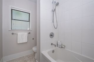 Photo 15: 458 E 11TH STREET in North Vancouver: Central Lonsdale House for sale : MLS®# R2453585