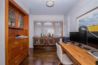 Photo 11: 458 E 11TH STREET in North Vancouver: Central Lonsdale House for sale : MLS®# R2453585