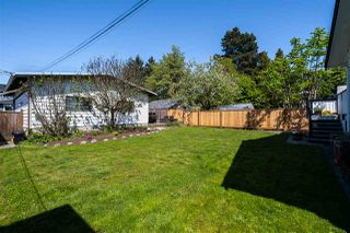 Photo 22: 458 E 11TH STREET in North Vancouver: Central Lonsdale House for sale : MLS®# R2453585