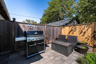Photo 23: 458 E 11TH STREET in North Vancouver: Central Lonsdale House for sale : MLS®# R2453585