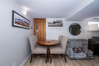 Photo 18: 458 E 11TH STREET in North Vancouver: Central Lonsdale House for sale : MLS®# R2453585