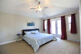 Photo 11: 7767 170 Street in Surrey: Fleetwood Tynehead House for sale : MLS®# R2457472
