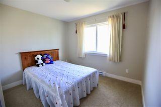 Photo 13: 7767 170 Street in Surrey: Fleetwood Tynehead House for sale : MLS®# R2457472