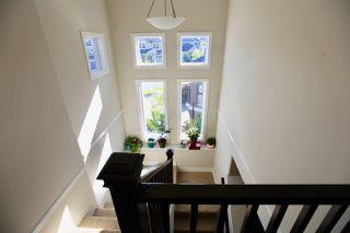 Photo 10: 7767 170 Street in Surrey: Fleetwood Tynehead House for sale : MLS®# R2457472